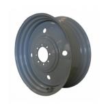 диск колесный DW14L*38 МТЗ 80 заднее КрКз Диск 873 3107012