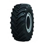 с/х шина DR-109 VOLTYRE AGRO 600/65R28 б/к