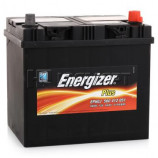 аккумулятор 60 ENERGIZER PLUS 560 412 051 о/п