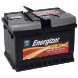 аккумулятор 60 ENERGIZER PREMIUM 560 409 054 о/п