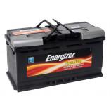 аккумулятор 100 ENERGIZER PREMIUM 600 402 083