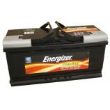 аккумулятор 110 ENERGIZER PREMIUM 610 402 092 о/п