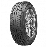 автошина 185/65R14 BRIDGESTONE ICE CRUISER 7000S шипованная