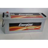 аккумулятор 140 ENERGIZER COMMERCIAL PREMIUM 640 103 080e