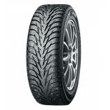 автошина 225/55R18 YOKOHAMA Ice Guard IG35 шипованная