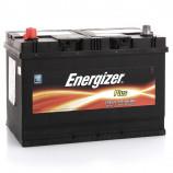 аккумулятор 95 ENERGIZER PLUS 595 405 083