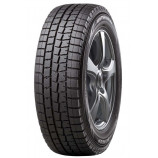 автошина 175/65R14 DUNLOP Winter MAXX WM01