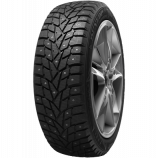 автошина 185/70R14 DUNLOP SP Winter ICE 02 шипованная