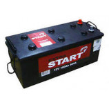 аккумулятор 190 EXTRA START N L+ (B) о/п