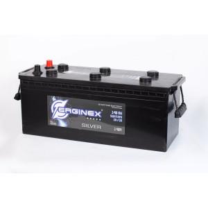 аккумулятор 140 ERGINEX о/п
