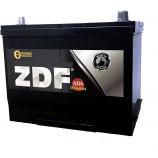 аккумулятор 44 ZDF Premium ASIA о/п