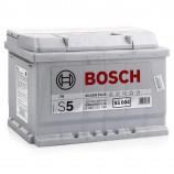 аккумулятор 61 BOSCH S5 561 400 060