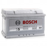 аккумулятор 74 BOSCH S5 574 402 075