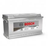аккумулятор 85 BOSCH S5 585 200 080
