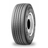 автошина 385/65R22,5 TYREX ALL STEEL, TR-1