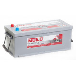 аккумулятор 190 MUTLU HEAVY DUTY SERIE 1-2 MF 69019 D5.190.125.A о/п