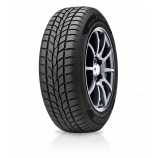 автошина 155/65R13 HANKOOK Winter i*Cept RS W442